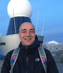 Olivier Maehli